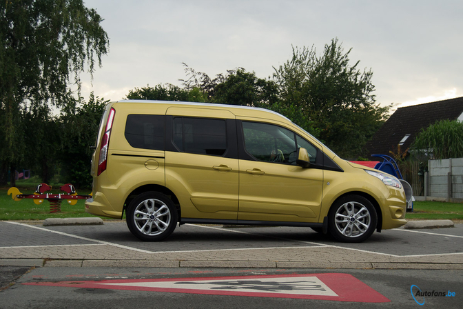 ford-tourneo-connect-ecoboost-rijtest