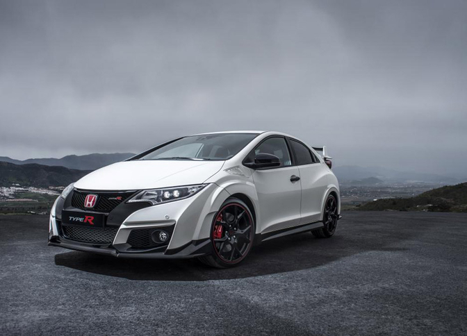 honda-civic-type-r-2015-01