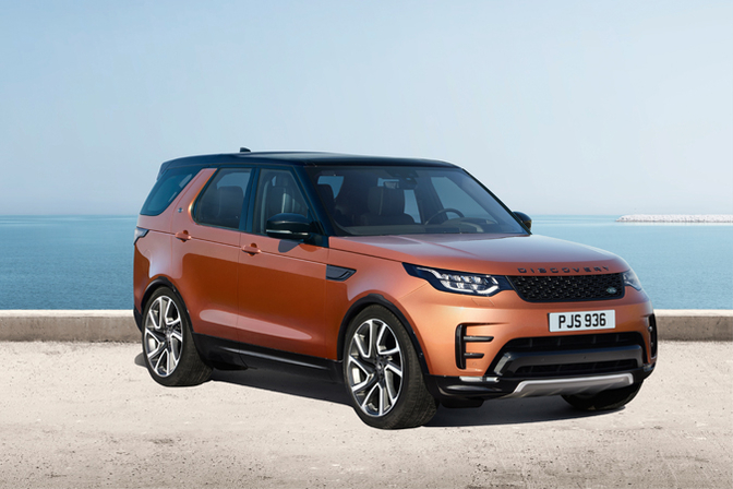 land-rover-discovery-2016_01