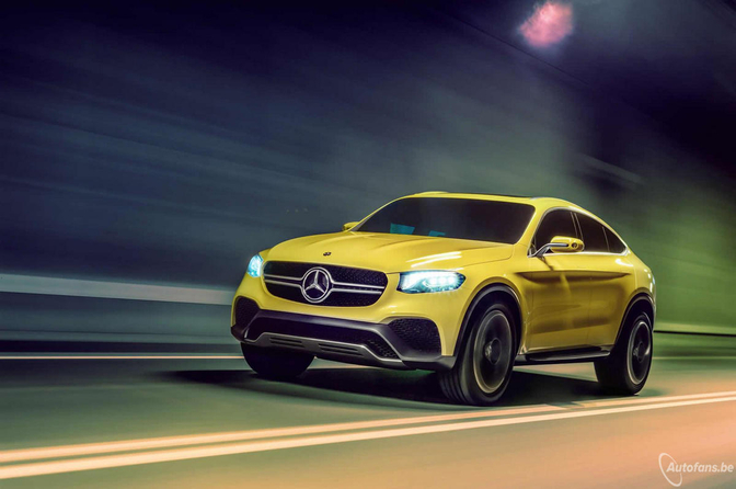 mercedes-benz-glc-coupe-concept-2015-12