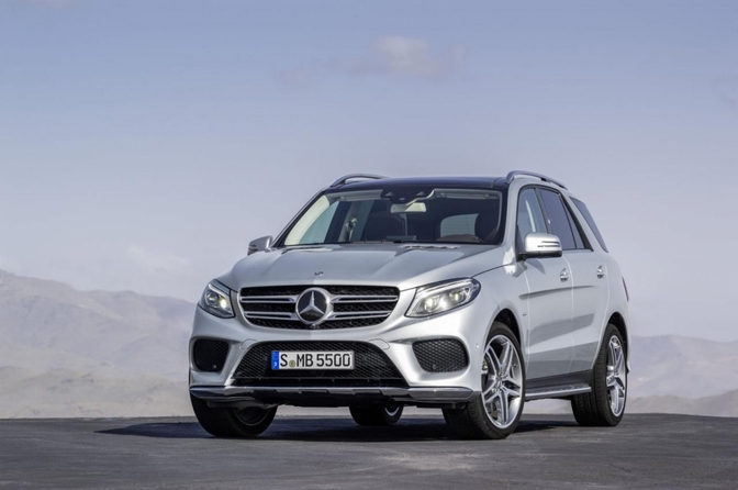 mercedes_2016_gle_official_5