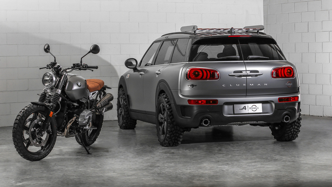 mini-clubman-all4-scrambler-concept-2016_01
