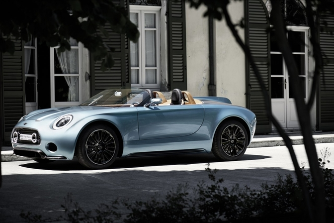 mini-superleggera-vision-027
