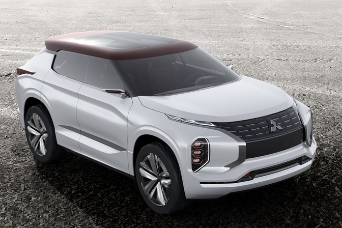 mitsubishi-gt-phev-concept-official_4
