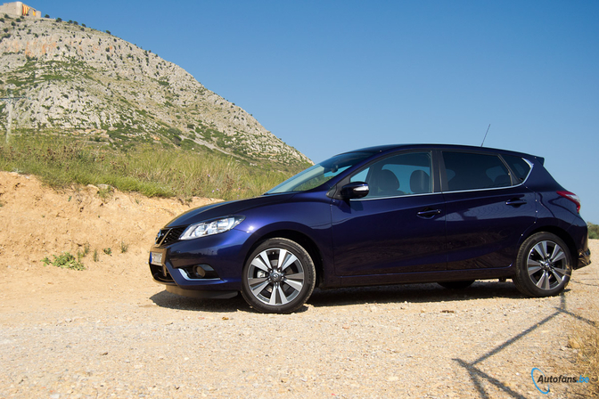 Nissan-pulsar-test-autofans.be