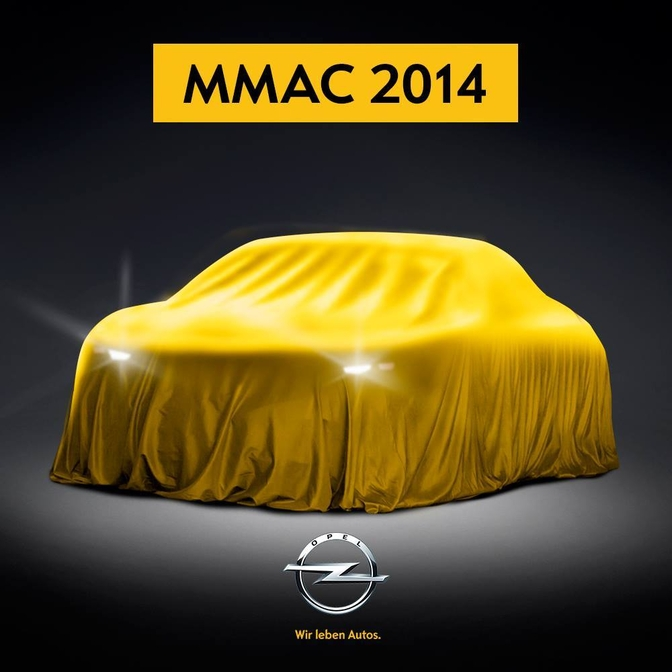 opel-moscow-show-teaser