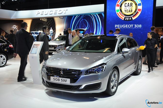 peugeot-508-facelift-paris-2014_01