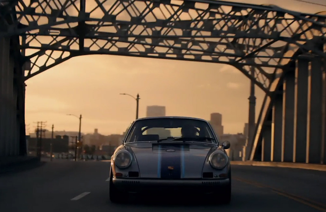magnus-walker-911-film