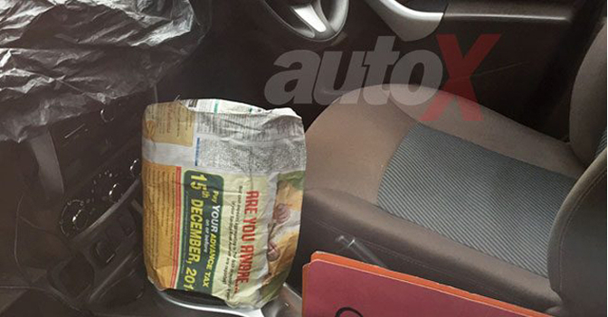 renault-duster-automatic-spypic