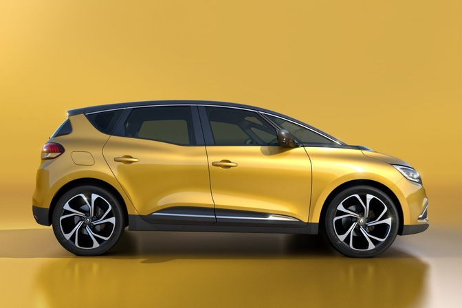 renault-scenic-iv-2016-official