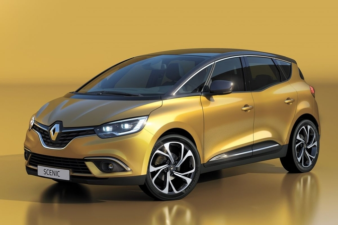 renault-scenic-iv-2016-official_4