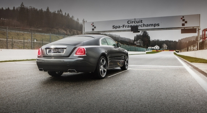 rolls-royce-wraith-spa-francorchamps-edition-2016_3