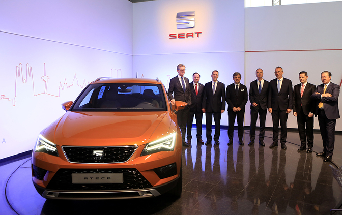 seat-annual-meeting-2016