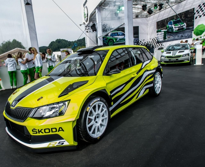 skoda-r5-worthersee-2015-concept-1