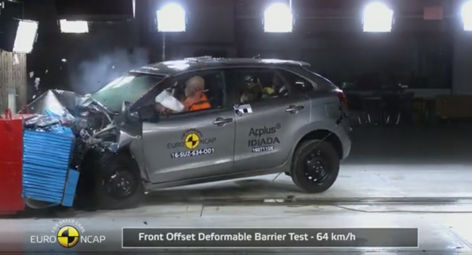 euroncap-crashtest-june16