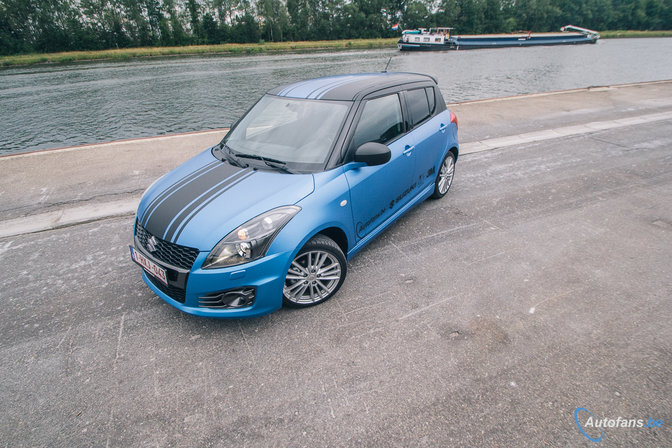 suzuki-swift-sport-duurtester-2015