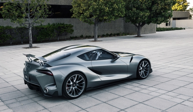 toyota-ft1-gray_01
