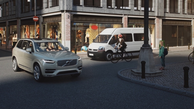 155705_world_first_technology_by_volvo_and_poc_connects_cycle_helmets_with_cars_0