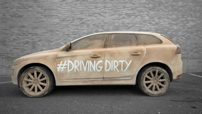 volvo-driving-dirty_01