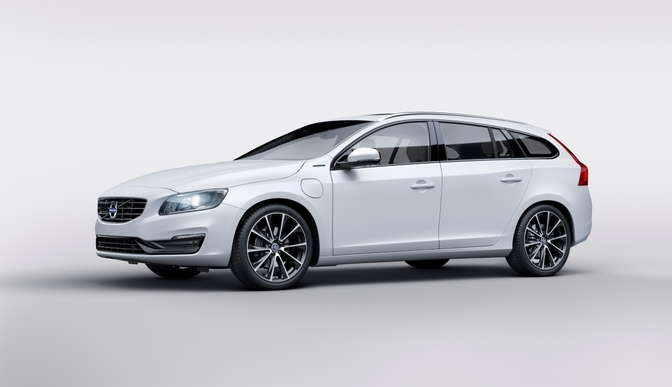 volvo-v60-d5-twin-engine-special-edition_01