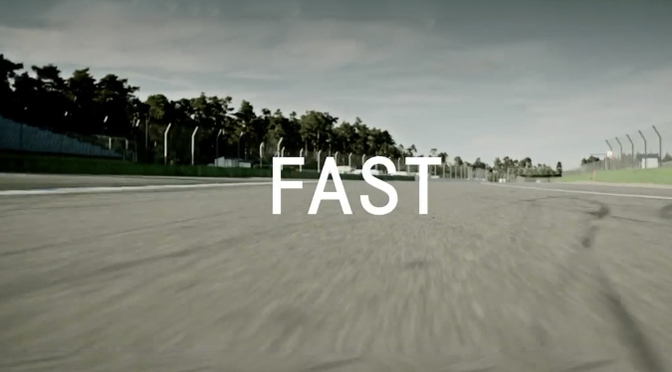 video-mercamg-fast
