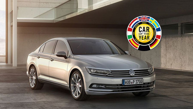 vw-passat-car-of-the-year-2015