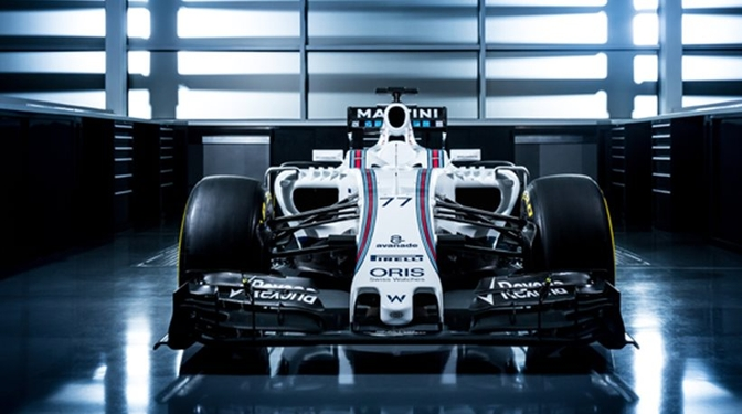 williams-fw38 f1 2016
