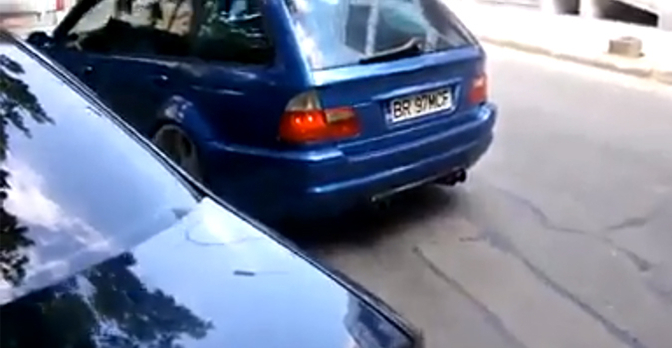 bmw-3touring-crazy-sound