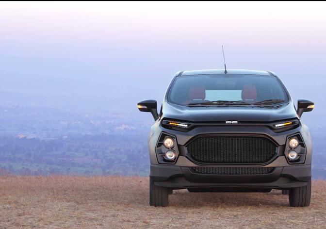 DC-Design-Ford-EcoBoost