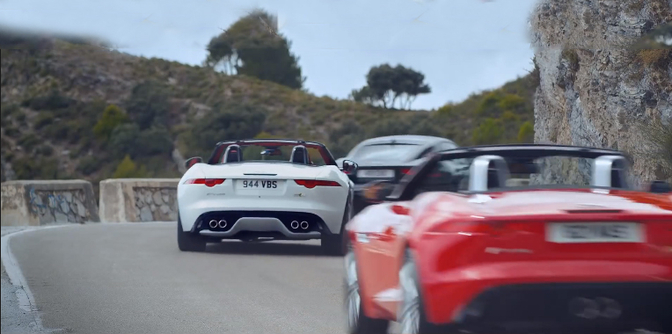f-type-berg-video