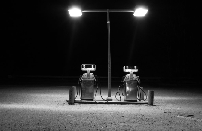 gas_station_love_by_rockchili