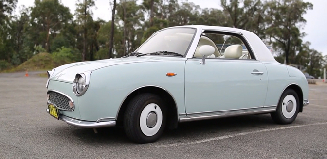 Mighty-Car-Mods-Nissan-Figaro