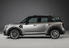 mini-cooper-s-countryman