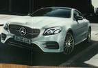 mercedes-e-class-coupe-leaked-2017
