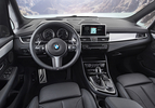 new-bmw-2-series-facelift-2018