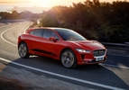 jaguar i-pace candidate car of the year 2019