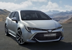 toyota-corolla-touring-sports-2018