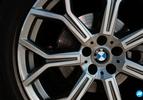 BMW X7 xDrive 40i rijtest 2019