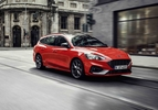 ford-focus-st-wagon-2019-official