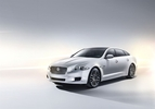 jag xj ultimate images 04 230412 LowRes