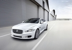 jag xj ultimate images 17 230412 LowRes