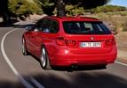 BMW 3-series Touring (16)