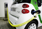 smart ForTwo electric drive 008