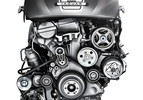 jag 13my powertrain 2l ti 1 230412 LowRes