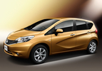 2013 Nissan Note 003