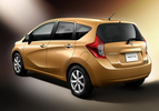 2013 Nissan Note 004