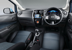 2013 Nissan Note 005
