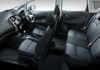 2013 Nissan Note 006