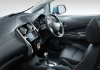 2013 Nissan Note 007