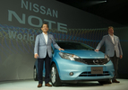 2013 Nissan Note 008